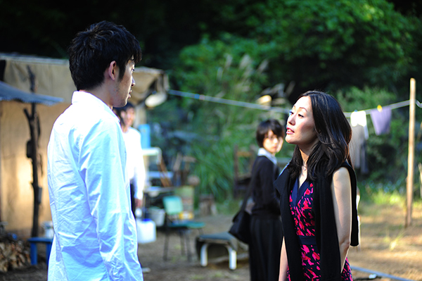RPR2_shiota_7815.jpg