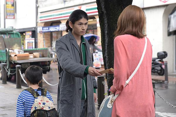 RPR3_shiraishi_matsunaga.jpg