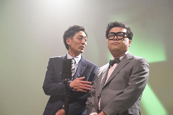 RPR3_shiraishi_salmon.jpg
