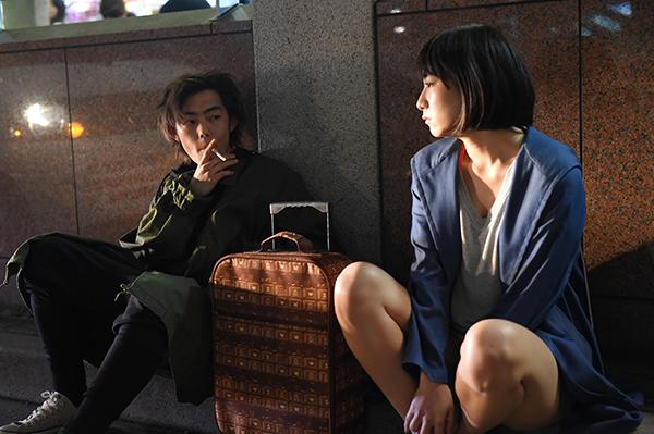 RPR_shiraishi_s49.060.jpg