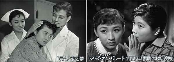 ashikawa4-5.jpg
