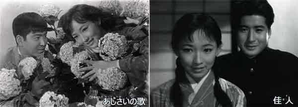 ashikawa6-7.jpg