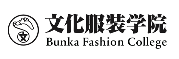 bunkafukushokugakuin-logo.jpg