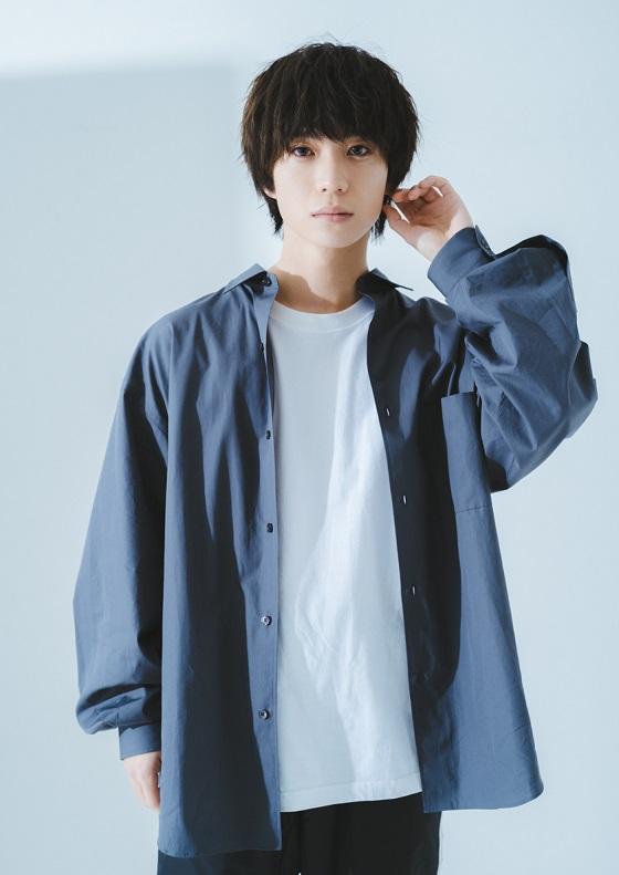 butaiyoakenouta_kizu.jpg