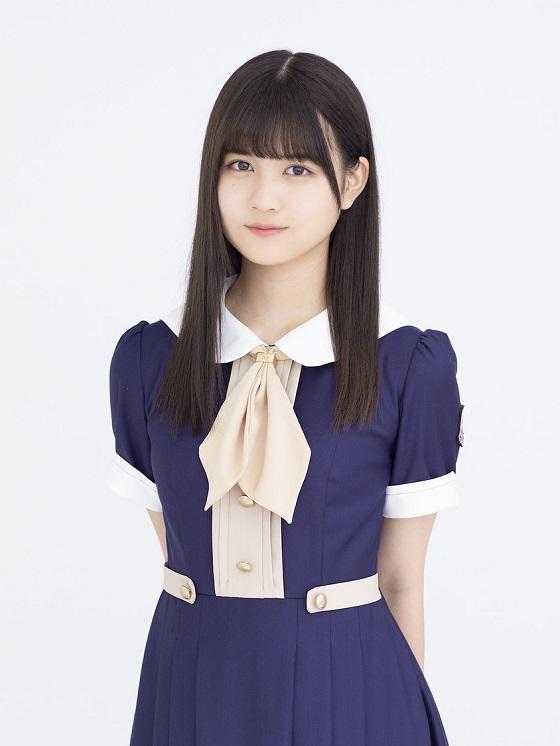 butaiyoakenouta_nakamura.jpg
