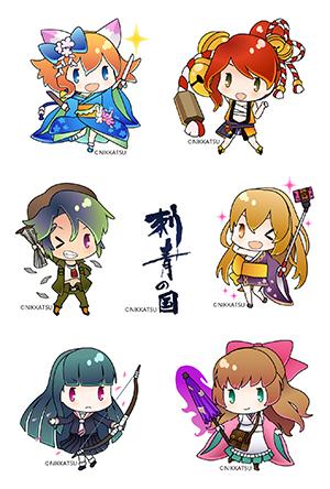 games_irezumi_character_sticker.jpg