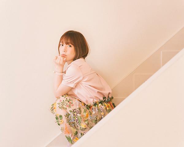 hamehura-anime_uchidamaaya.jpg