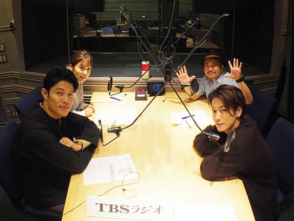 hitoyo_TBSradio1.jpg