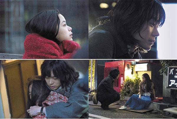 ikiai_sub1-2-3-4.jpg
