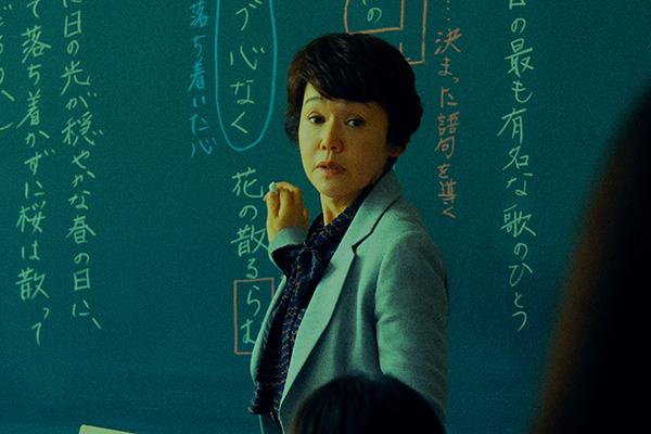 kagefumi_sub5.jpg