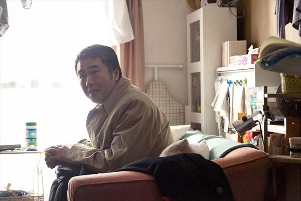kanotori_waki3keijisakata.jpg