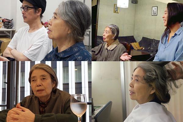 kiki-movie_sub1-3-4-5.jpg