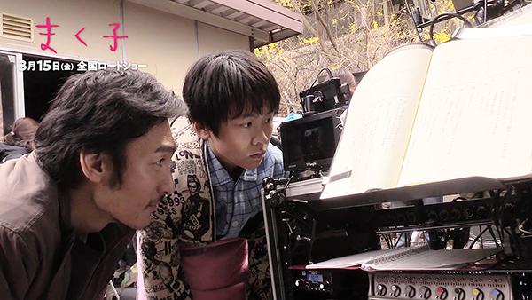 makuko-making1.jpg