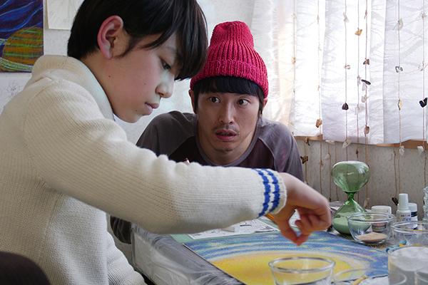 makuko-mikoukai2.jpg