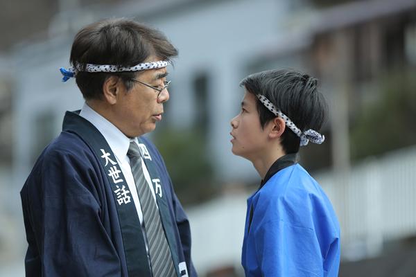 makuko-mikoukai3.jpg