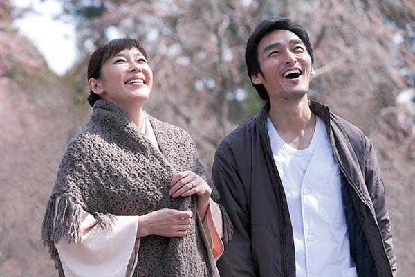 makuko-movie_sub2.jpg