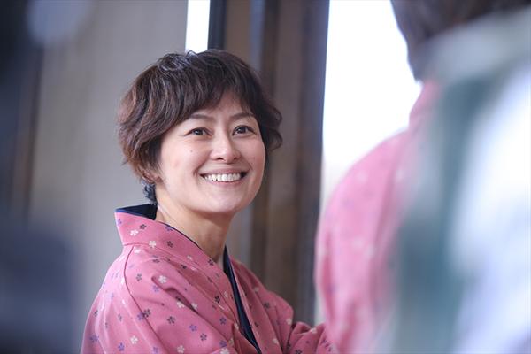 makuko_tsuika-cast1.jpg