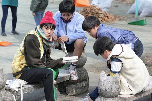 makuko_tsuika-cast2.jpg