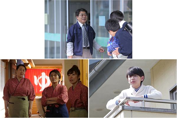 makuko_tsuika-cast3-4-5.jpg