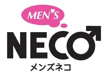 menneco-logo.jpg