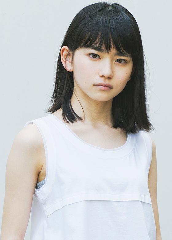 misumisou_yamadaanna.jpg