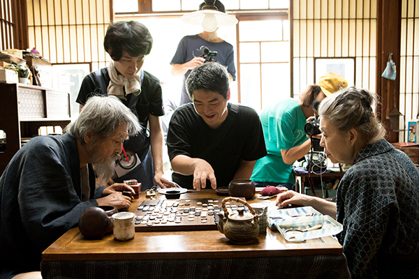 mori_making_yamazaki_kiki_kantoku.jpg