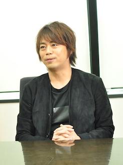 namikawadaisuke2.jpg
