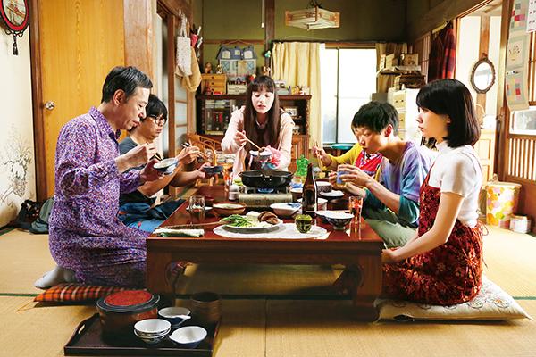 oishiikazoku_sub2.jpg