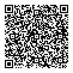 qr20210719163142786.jpg