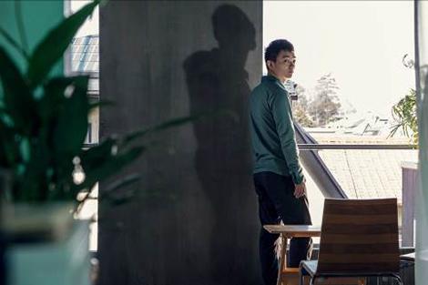 sanpo-drama3.jpg