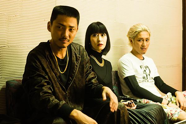 shikei-family_sub3.jpg