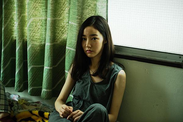 shikei-family_sub7.jpg