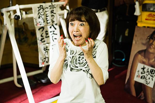 shikei-family_sub8.jpg