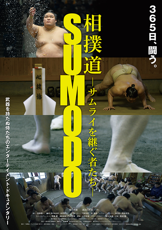 sumodo_P.jpg