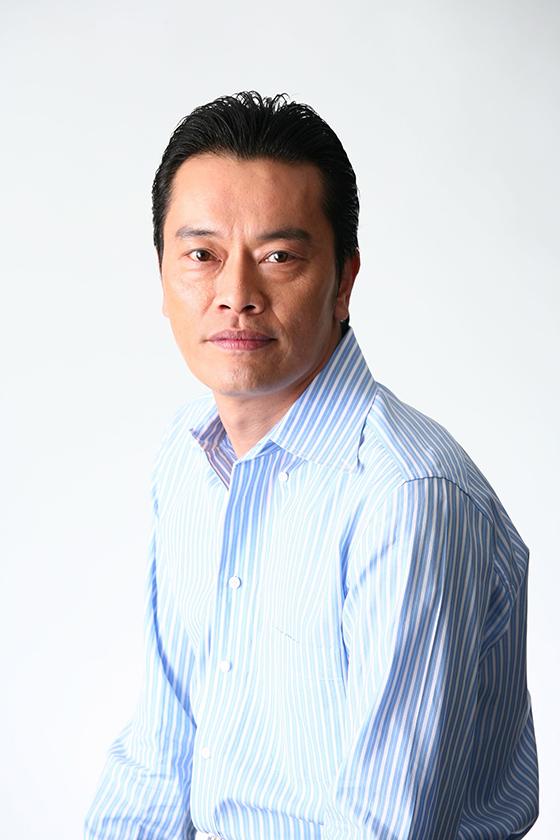 sumodo_endokenichi.JPG