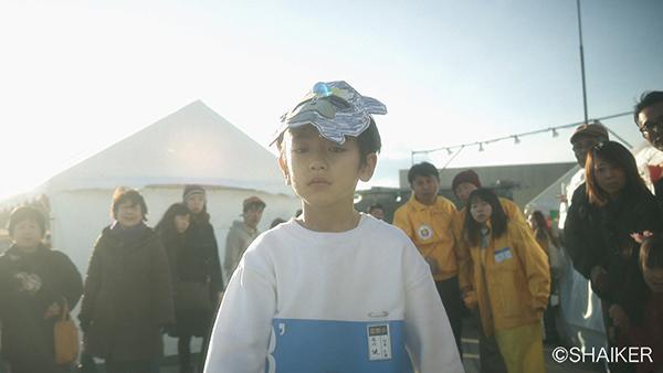 tbh4_shounennouta_sub3_uchikawa.jpg