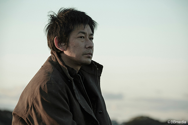 tbh5_jounetsunobara_sub2_nagase.jpg