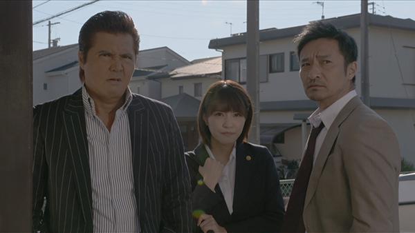 yaminohousikkouninn3.jpg