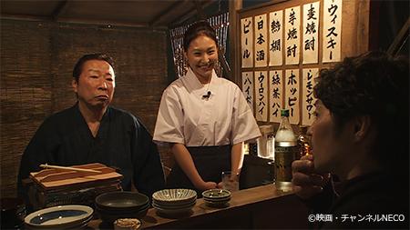 ishikura_tuchiya_6.jpg