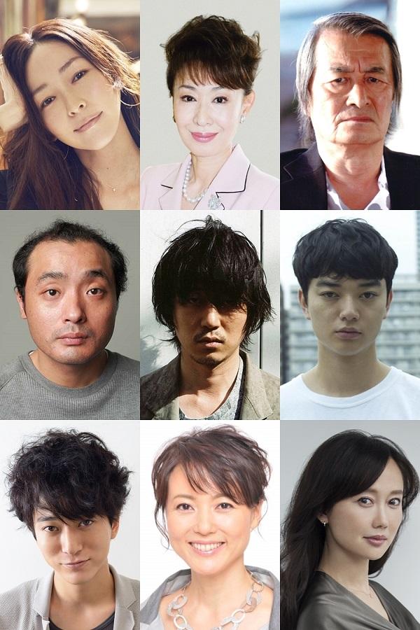 kameoka_cast.jpg