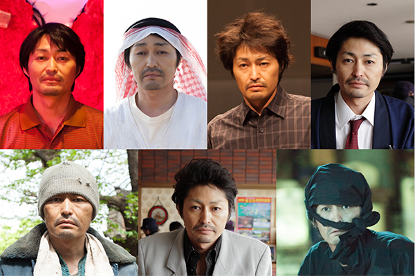 kameoka_yasuda.jpg