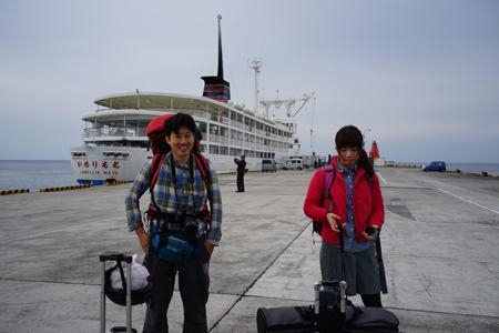 kouzushima01.jpg