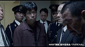 1burai_mobile210601.jpg