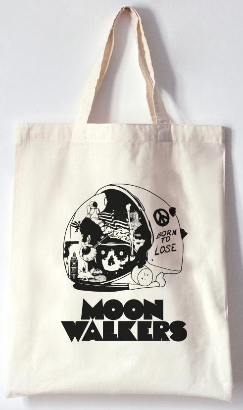 moonwalkers_bag.jpg