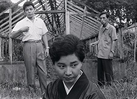 大町文夫 - JapaneseClass.jp