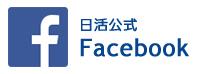 nk_FB.jpg