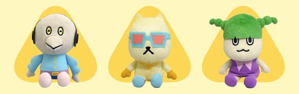 onigirizu_character.jpg
