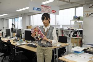 oremada_sashihara0.jpg