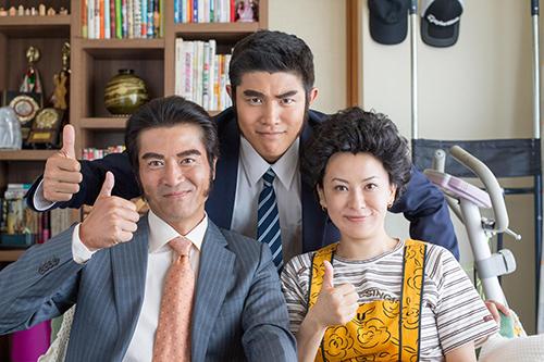 oremonogatari_sub00.jpg