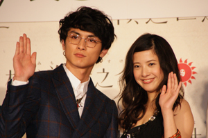 130207_yonosuke2.jpg